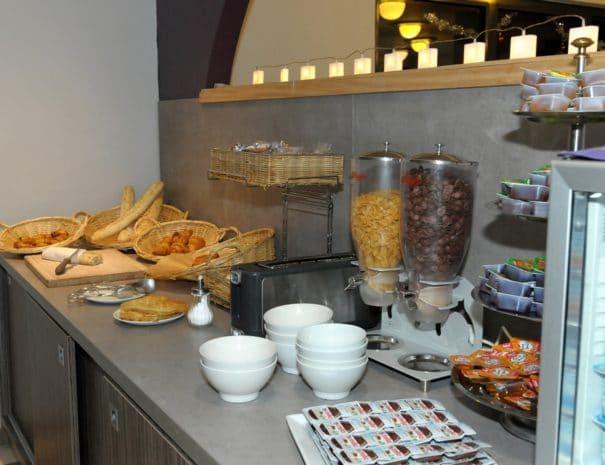 buffet pdj 1
