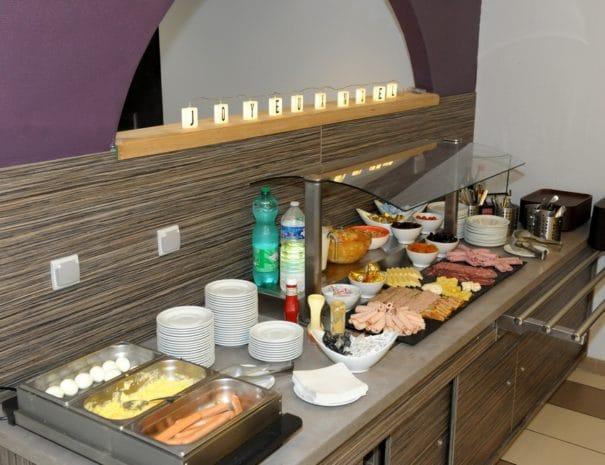 buffet pdj 2